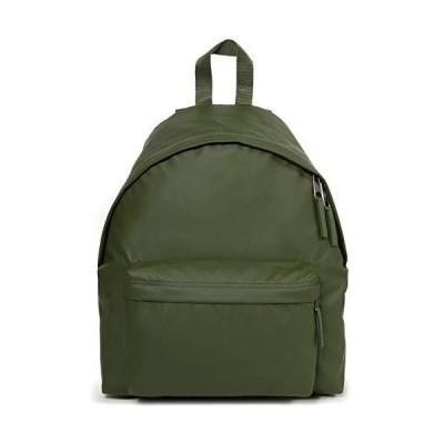 Eastpak Padded PAK'R Backpack (Brim Khaki)【並行輸入品】