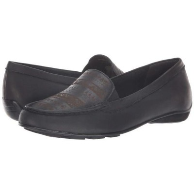 ウォーキングクレイドル ユニセックス 靴 革靴 ローファー Mick