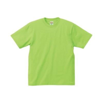 Tシャツ メンズ レディース 無地 半袖 シャツ tシャツ ブランド uネック 大きい サイズ スポーツ 人気 クルーネック トップス 男 女 丈夫 xs s m l 2l 3l 4l 緑
