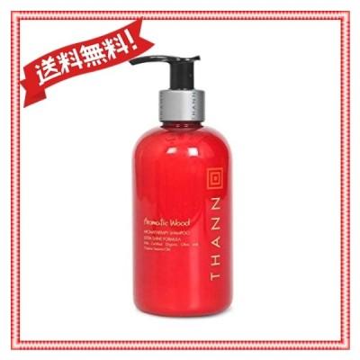 タン(THANN) タン シャンプーEXAW(Aromatic Wood) 250ml