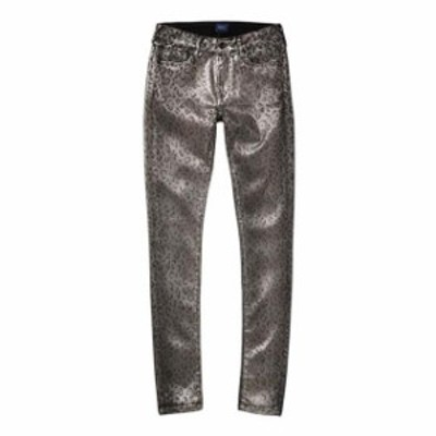pepe-jeans ペペ ジーンズ ファッション 女性用ウェア ズボン pepe-jeans cheater-l32