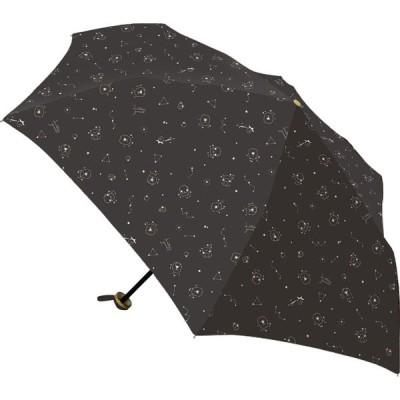 KG00208 すみっコぐらし 折りたたみ傘[サンエックス]《発売済・在庫品》