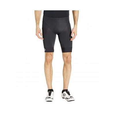 Pearl Izumi パールイズミ メンズ 男性用 ファッション ショートパンツ 短パン Elite Tri Shorts - Black