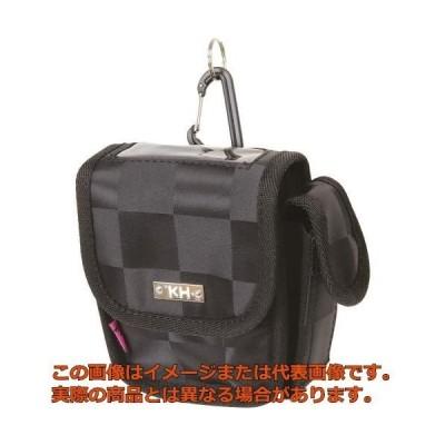 KH 龍牙シリーズ フタ付パーツバッグ RY130