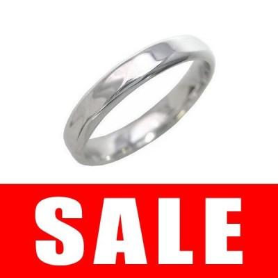 結婚指輪 マリッジリングプラチナ900 結婚指輪 マリッジリング ペアリング【今だけ代引手数料無料】