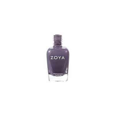 ZOYA (ゾーヤ) ネイルカラー ZP519 15ml Kelly