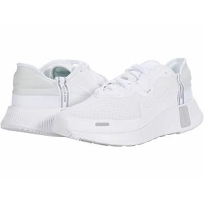 (取寄)ナイキ リポスト Nike Reposto White/White/Photon Dust/Grey Fog