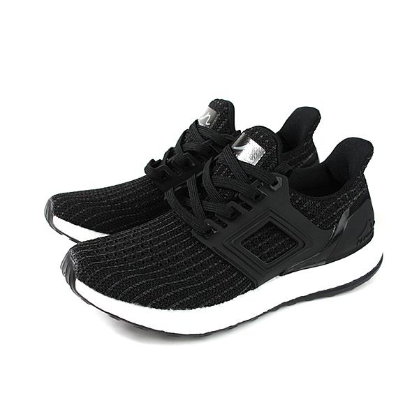 KANGOL 編織彈性全能輕量運動鞋 女 黑 6852255120