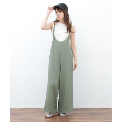 ZOZOUSED / パンツ WOMEN パンツ > パンツ