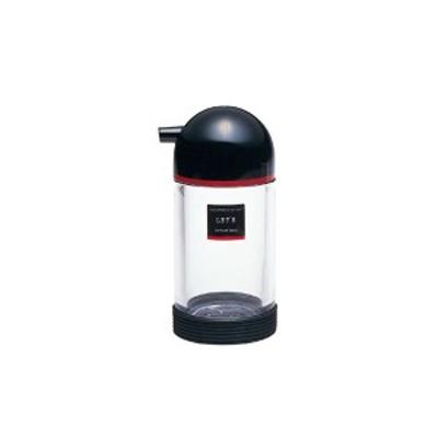 (まとめ) 醤油差し/キッチン用品 〔大〕 直径53×高さ125mm 液だれしにくい構造 『レッツ』 〔×30個セット〕 〔送料無料〕