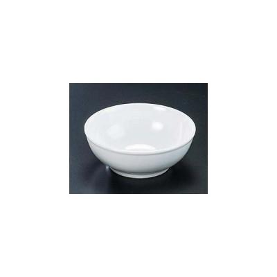 ヌ720-047 [M]細渕付丸盛鉢15cm