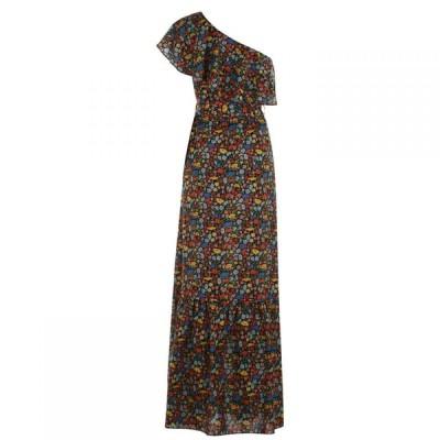 パーセヴェランス ロンドン Perseverance レディース ワンピース マキシ丈 ワンピース・ドレス Maxi Dress Flo