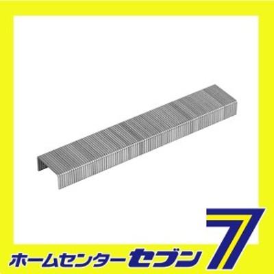 L12型ステープル SL12-06藤原産業 [大工道具 マグネット ステープル のんこ PBタッカー]