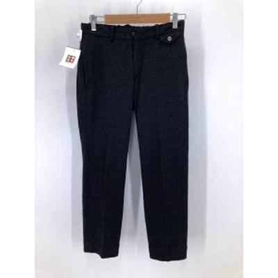 ジービーエストラウザーズ GBS trousers スラックスパンツ サイズ表記無 メンズ 【中古】【ブランド古着バズストア】