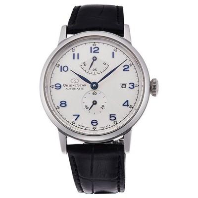 オリエントスター ORIENT STAR 腕時計 メンズ  機械式自動巻  クラシック CLASSIC ヘリテージゴシック RK-AW0004S