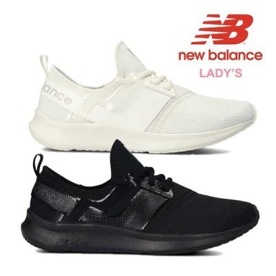 ニューバランス スニーカー 靴 レディース NEW BALANCE WNRGS NERGIZE SPORT WS TRAINING エナジャイズ スポーツ WNRGSLA1 WNRGSLD1 シューズ 0615