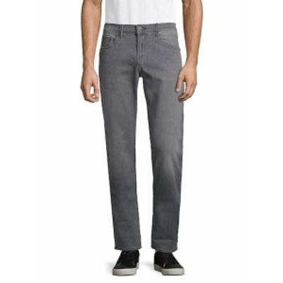 J ブランド メンズ パンツ デニム ジーンズ Kane Straight-Fit Jeans