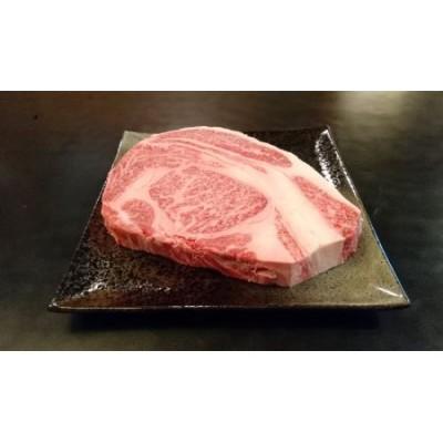 D-2 飛騨牛A5~4等級 1.0kg 大焼肉ステーキ
