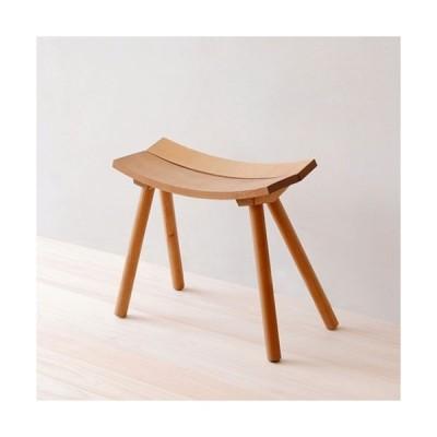 天使の椅子[山桜]