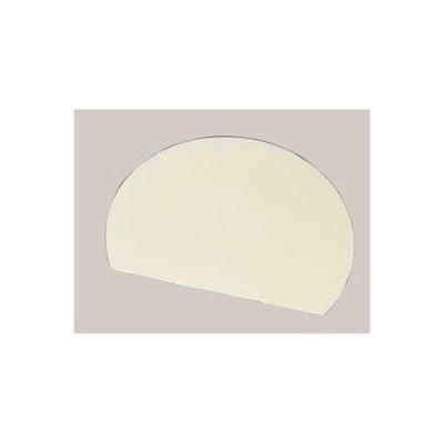 スクラパー 37193 ボール型(PP製)テルモ/業務用/新品