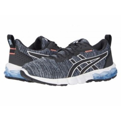 ASICS アシックス レディース 女性用 シューズ 靴 スニーカー 運動靴 GEL-Quantum(R) 90 2 Piedmont Grey/Blue Bliss【送料無料】