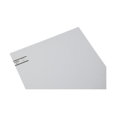 光 エンビ板 透明 910×600×2.0mm  『EB9621』
