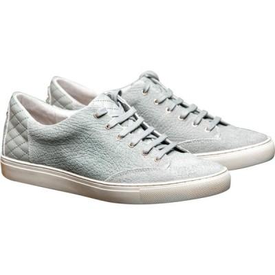 TCG メンズ スニーカー シューズ・靴 Cooper Medium Gray