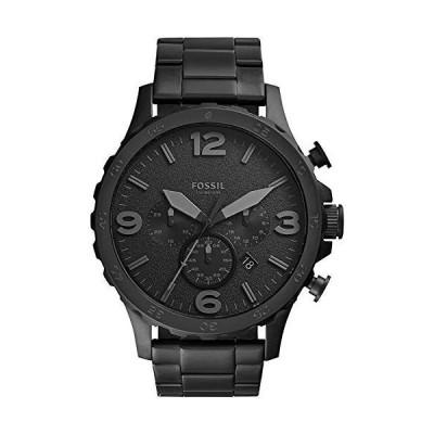 [フォッシル] 腕時計 NATE JR1401 正規輸入品