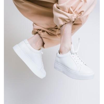 【トゥモローランド/TOMORROWLAND】 【別注】FOOTSTOCK ORIGINALS×Edition ORDINARIE