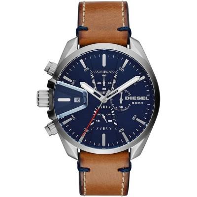 DIESEL ディーゼル DZ4470 腕時計 メンズ 新品 クォーツ