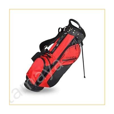Hot-Z ゴルフ2.0スタンドバッグ