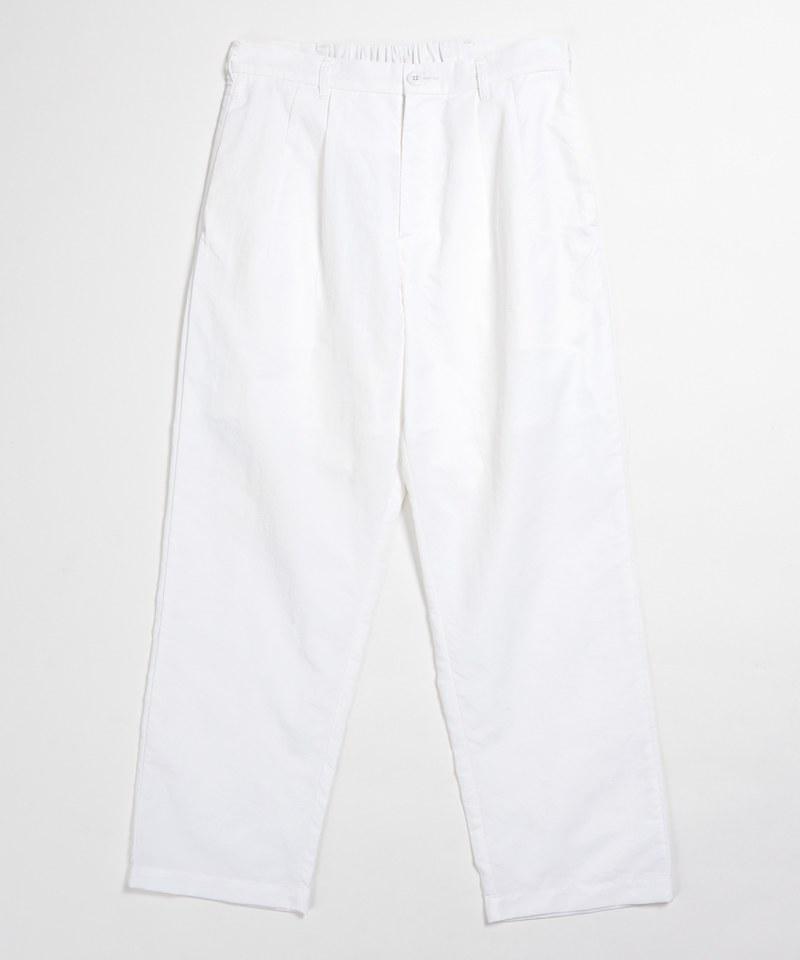 Noritake X plain-me 防潑水抗UV Billy Pants