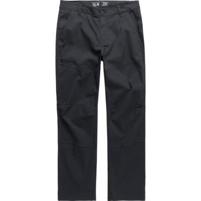 マウンテンハードウェア カジュアル メンズ ボトムス Hardwear AP Pant VOI