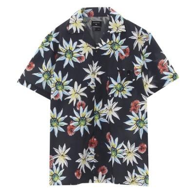 アウトレット価格 セール SALE クイックシルバー QUIKSILVER  RAPID DEVILS TEA SHIRT Shirts Mens