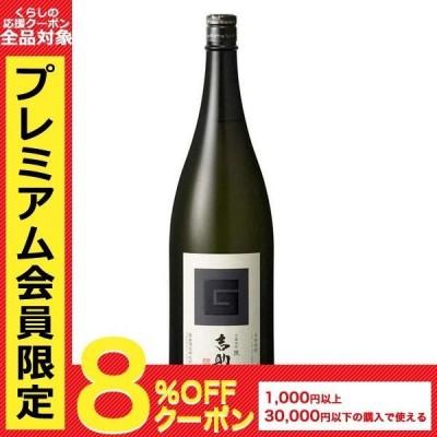 送料無料 全量芋焼酎 霧島酒造 吉助〈黒〉25度 1800ml 1.8L×6本/1ケース
