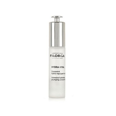 Filorga Hydra-hyal Intensive Hydrating Plumping Concentrate 30ml [並行輸入