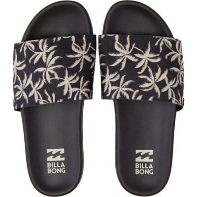 ビラボン Billabong レディース サンダル・ミュール シューズ・靴 Surf Retreat Sandals Cool Wip