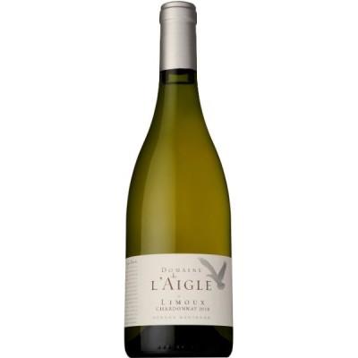シャルドネ 2018 ドメーヌ ド レーグル 750ml 白ワイン フランス ラングドック・ルーション