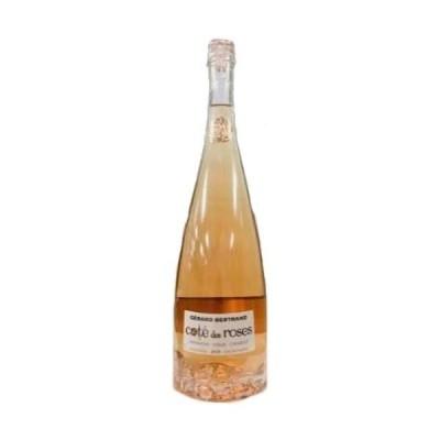[お酒 果実酒 フランス]ジェラール・ベルトラン コート・デ・ローズ ロゼ 750ml