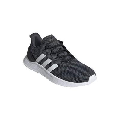アディダス メンズ スニーカー シューズ Questar Flow Sneakers