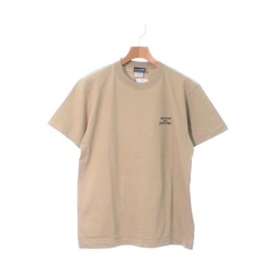 THRASHER スラッシャー Tシャツ・カットソー メンズ
