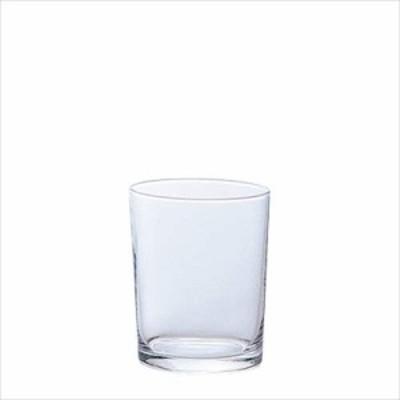 取寄品 タンブラーコレクション グラスコップ のばなグラス 6個セット B-6342 食器石塚硝子