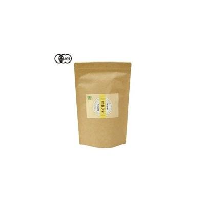 健康食品の原料屋 有機 オーガニック マカ サプリメント 粉末 お徳用 1kg×1袋