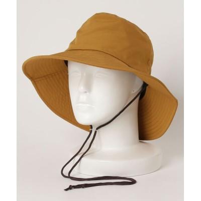 B:MING LIFE STORE by BEAMS / VLANK / サファリ ハット WOMEN 帽子 > ハット