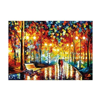 Puzzles for Adults 1000 Pieces Jigsaw Puzzles for Adults Kids Puzzle Game T