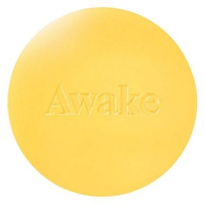 AWAKE(アウェイク) アライズ&シャイン フェイシャルバー 100g