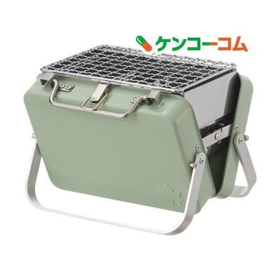 グリルアタッシュ mini ( 1台 )/ ロゴス(LOGOS)