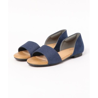 Xti Shoes / 究極のプレーンサンダル WOMEN シューズ > サンダル
