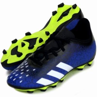 プレデター フリーク .4 AI1 J【adidas】アディダスサッカージュニアスパイクシューズ PREDATOR 21SS(FY0626)