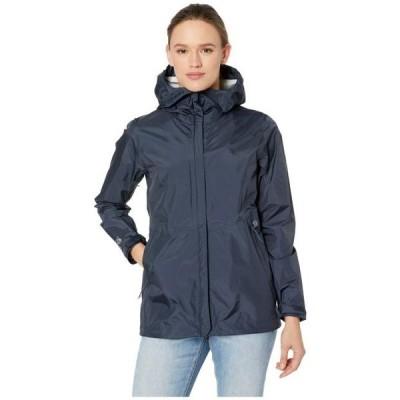 ユニセックス ジャケット コート Acadia Jacket
